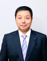 sakamoto_s