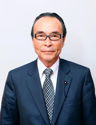maeshiba