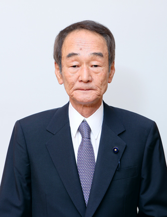 tomiyasu