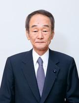 tomiyasu_s