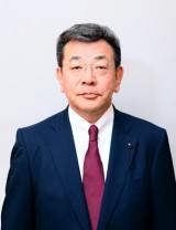 yamashita_s