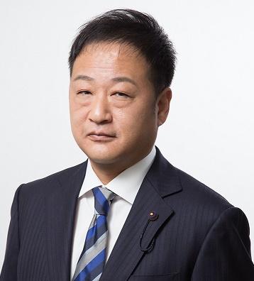 iwata_s