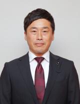 kitayama_s