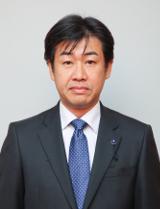 hamaguchi_s